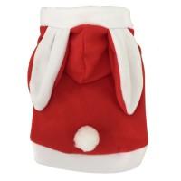 Áo nón thỏ 1045