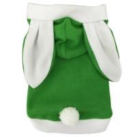 Áo nón thỏ 1041