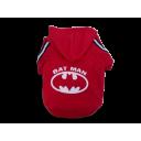 Áo Nón BAT MAN Đỏ