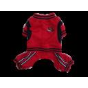 Áo Thể Thao đỏ
