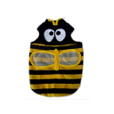 Áo Con Ong Vàng