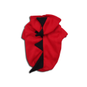 Áo khủng long đỏ