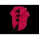 Áo khủng long hồng
