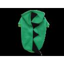 Áo khủng long xanh lá