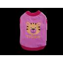 Áo Tiger hồng