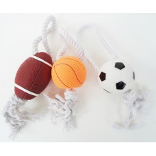 Bakestball