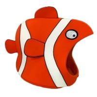Nhà cá Nemo