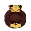 Nệm con Khỉ