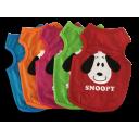 Áo Snoopy