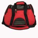 Túi xách du lịch đỏ